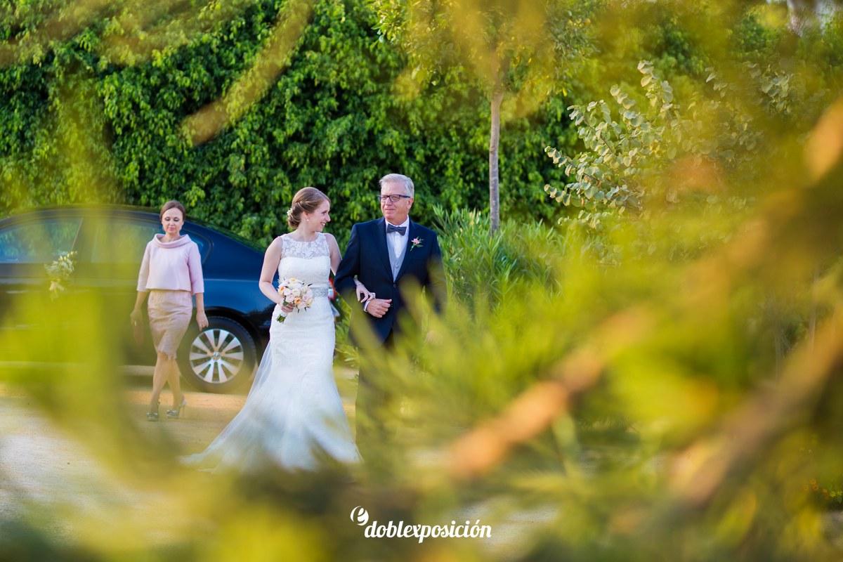 fotografos-boda-campo-masia-finca-el-lago-elche-alicante_0028