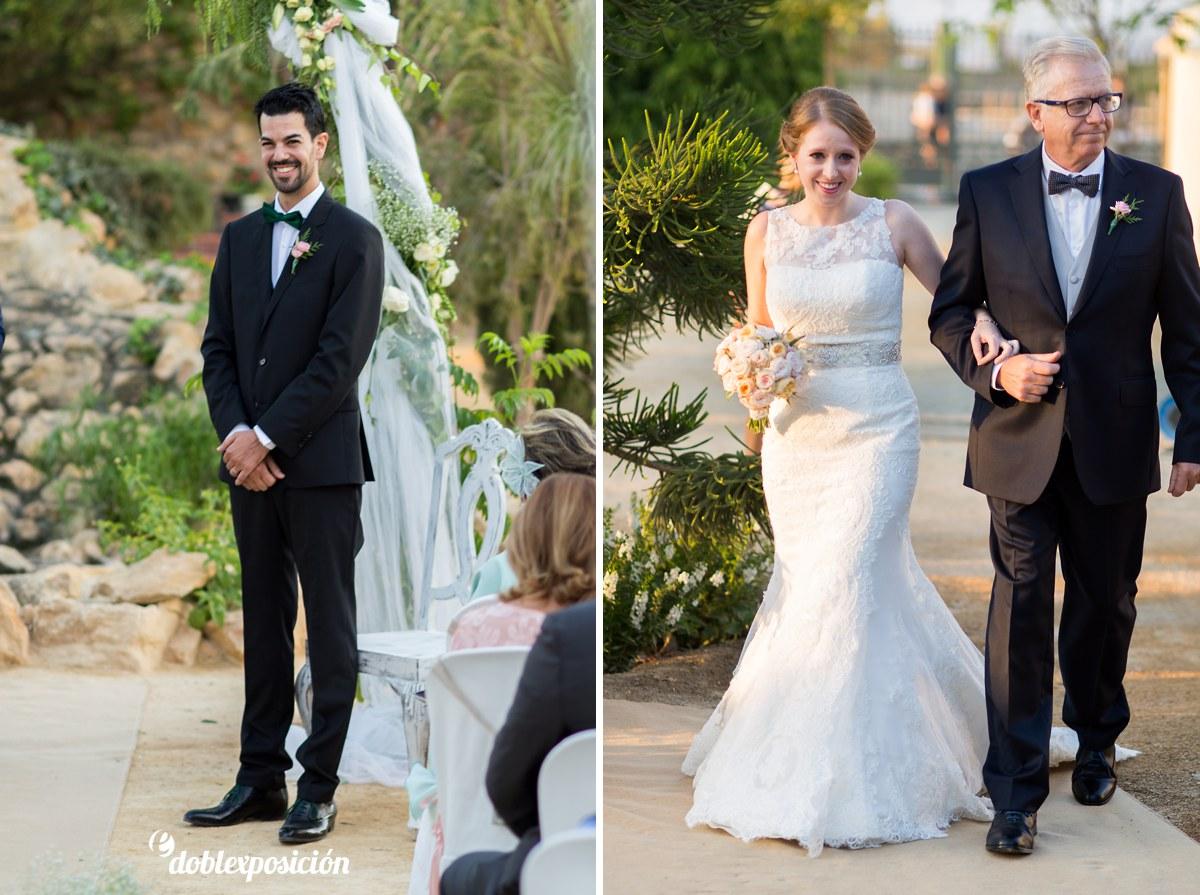 fotografos-boda-campo-masia-finca-el-lago-elche-alicante_0029