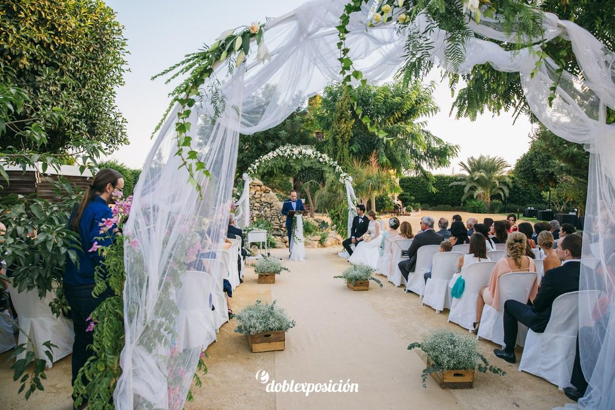 fotografos-boda-campo-masia-finca-el-lago-elche-alicante_0030