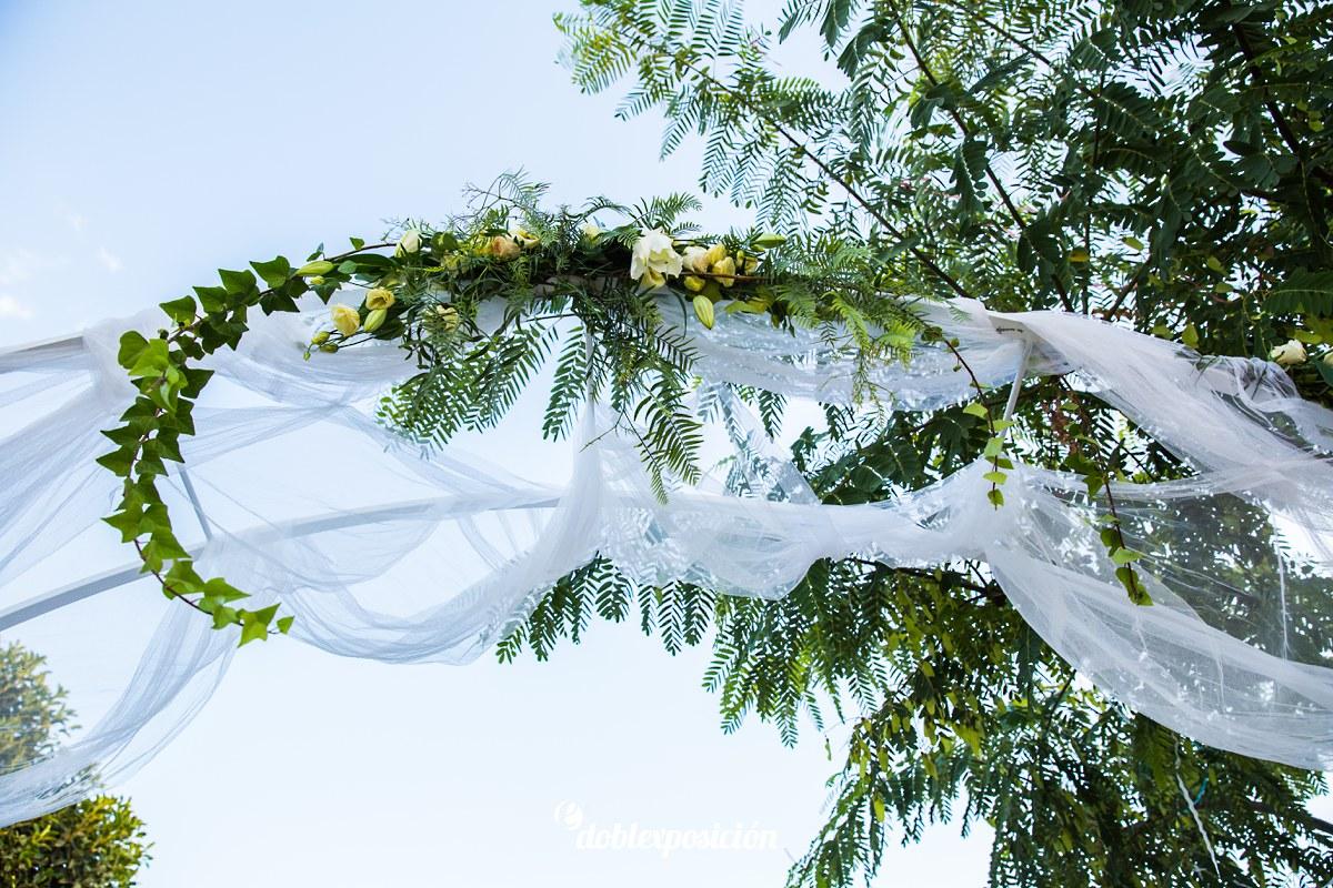 fotografos-boda-campo-masia-finca-el-lago-elche-alicante_0031