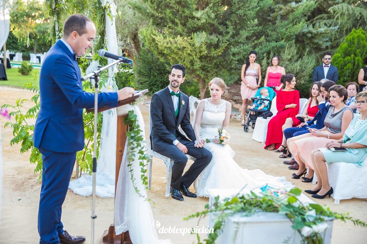 fotografos-boda-campo-masia-finca-el-lago-elche-alicante_0032