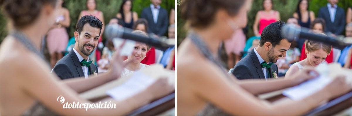 fotografos-boda-campo-masia-finca-el-lago-elche-alicante_0033