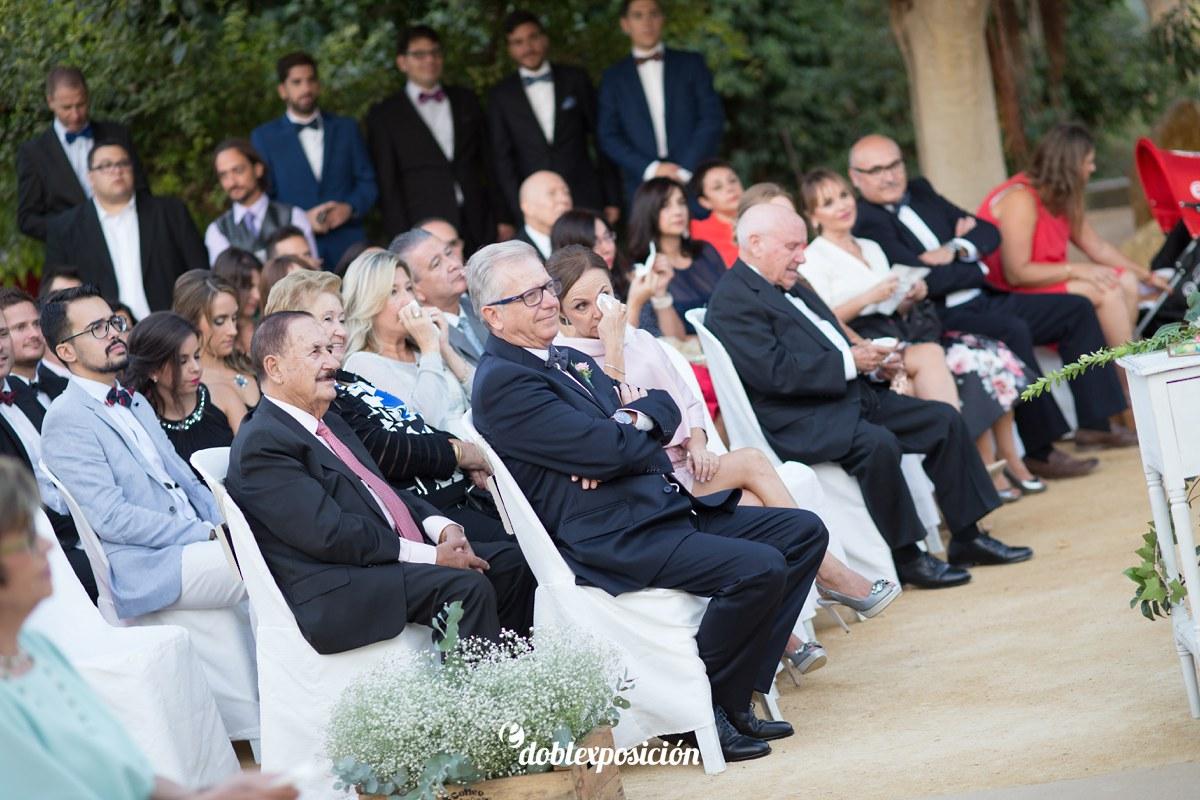 fotografos-boda-campo-masia-finca-el-lago-elche-alicante_0034