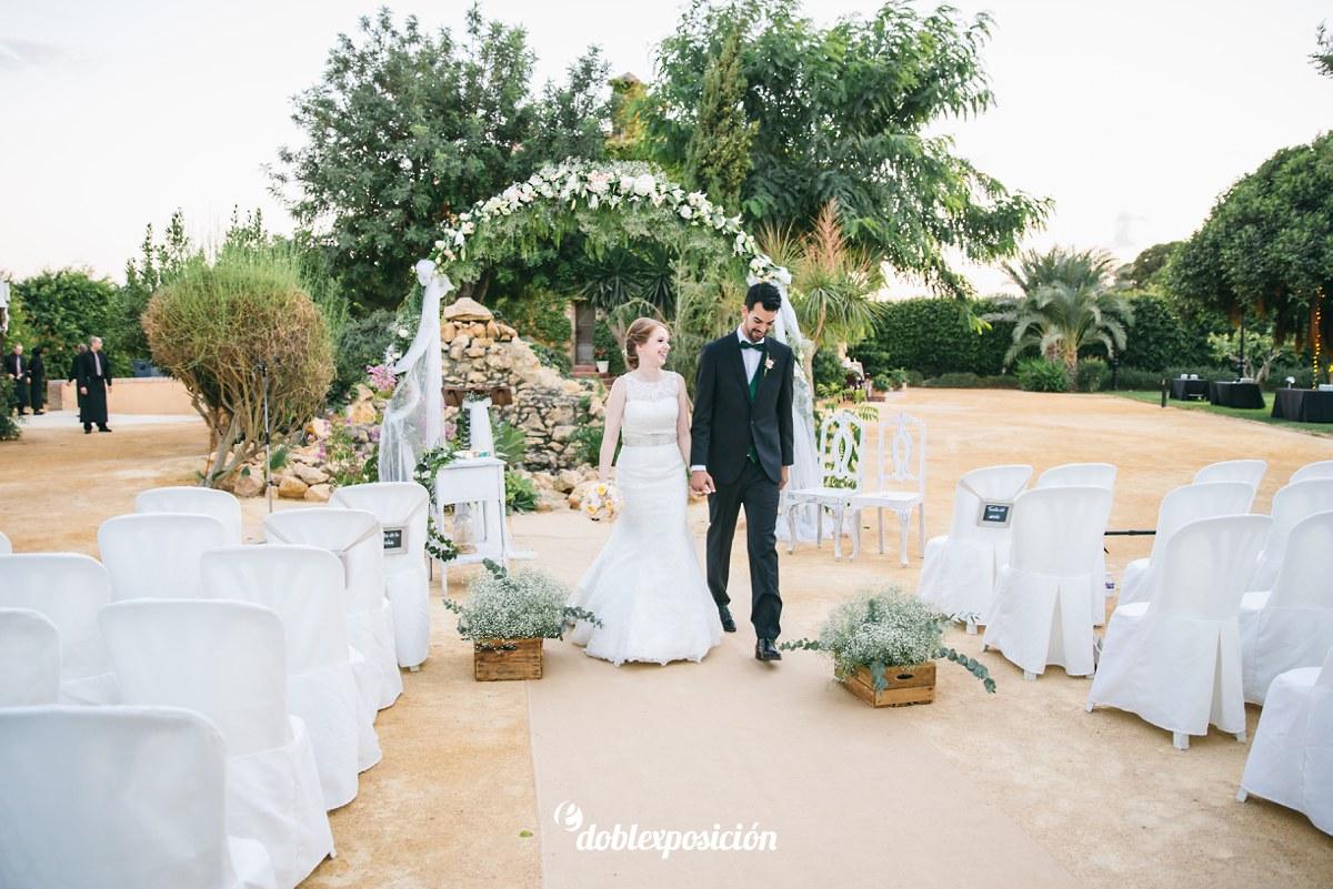 fotografos-boda-campo-masia-finca-el-lago-elche-alicante_0035