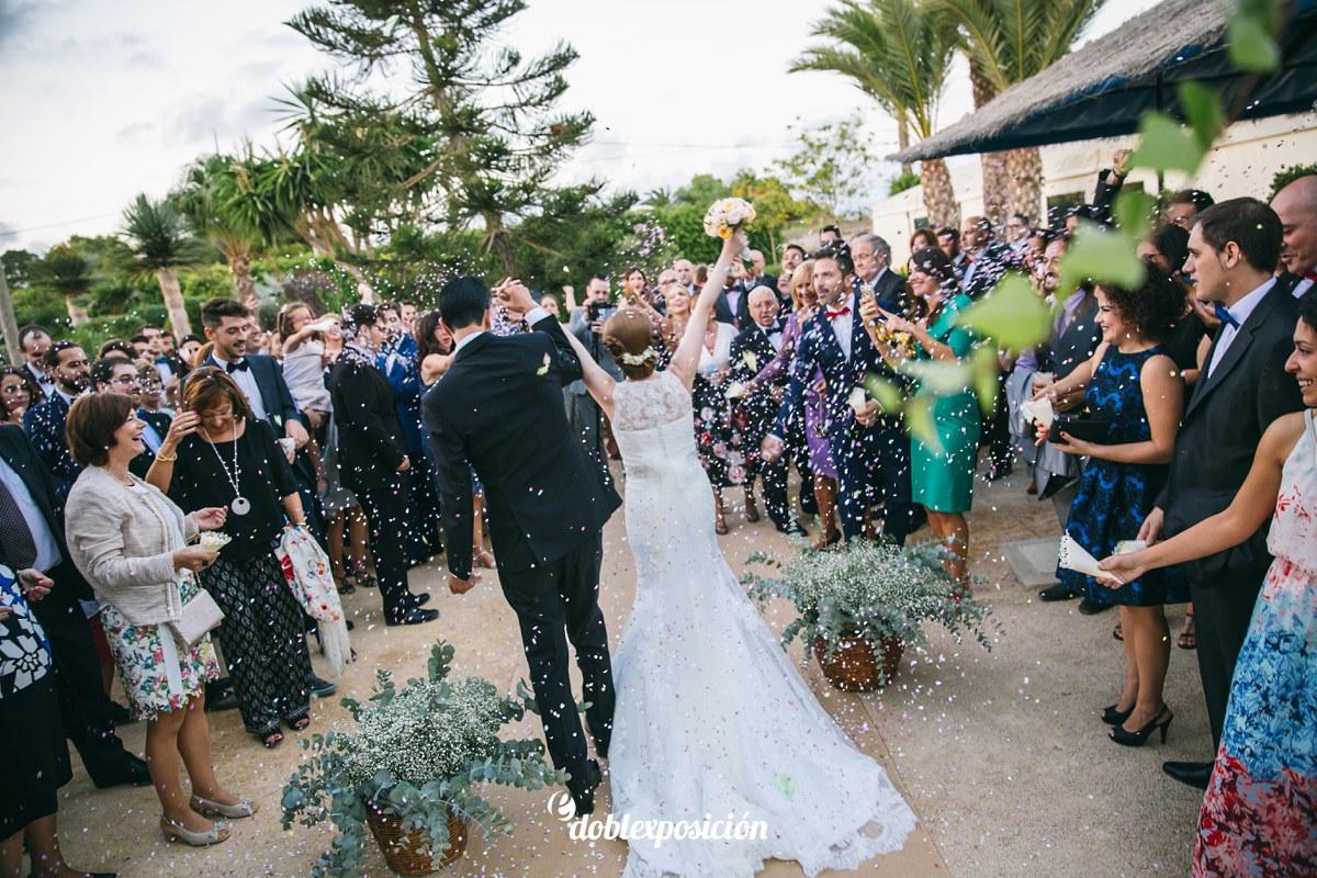 fotografos-boda-campo-masia-finca-el-lago-elche-alicante_0036