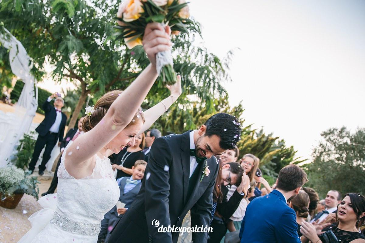 fotografos-boda-campo-masia-finca-el-lago-elche-alicante_0037
