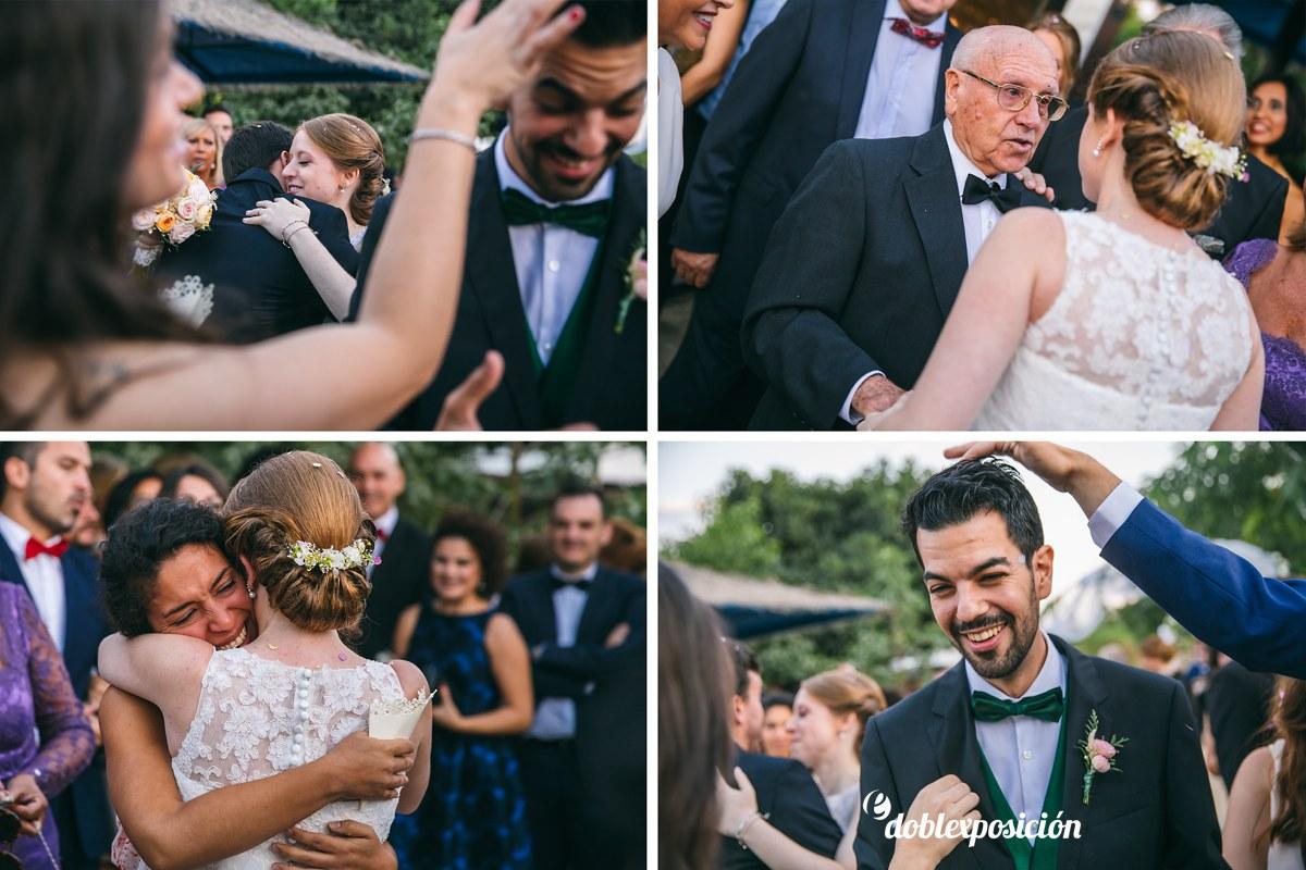 fotografos-boda-campo-masia-finca-el-lago-elche-alicante_0038