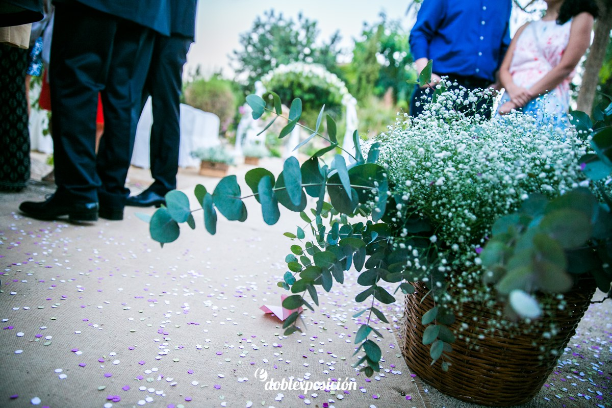 fotografos-boda-campo-masia-finca-el-lago-elche-alicante_0039