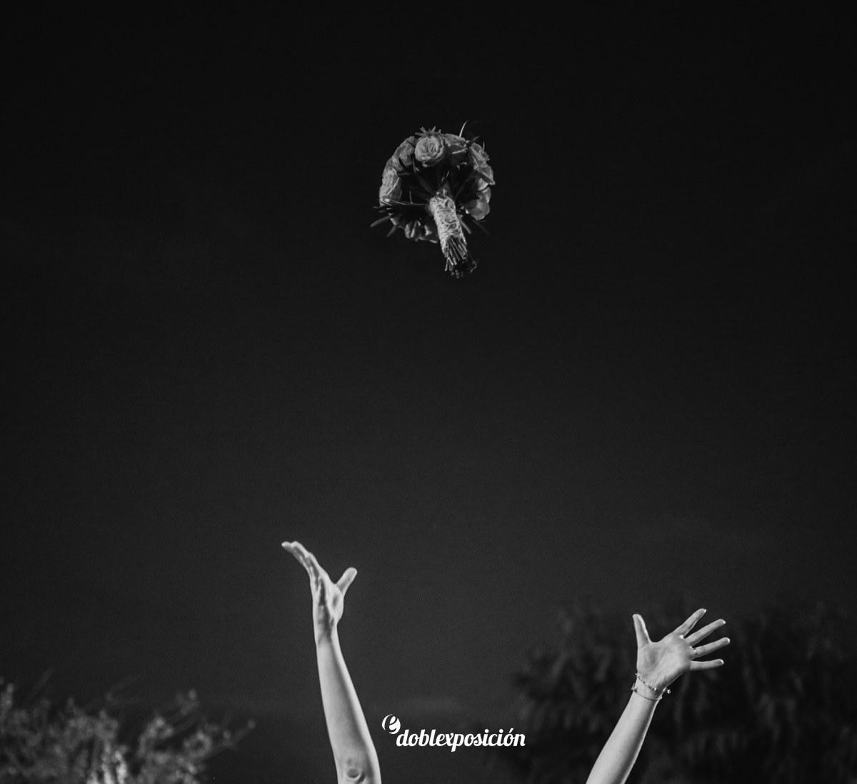 fotografos-boda-campo-masia-finca-el-lago-elche-alicante_0040