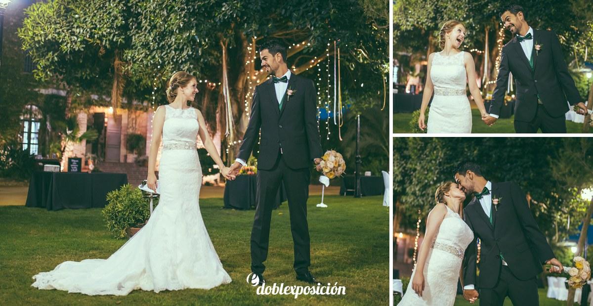 fotografos-boda-campo-masia-finca-el-lago-elche-alicante_0041