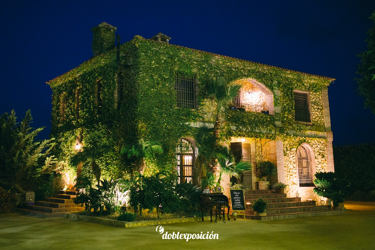 fotografos-boda-campo-masia-finca-el-lago-elche-alicante_0042