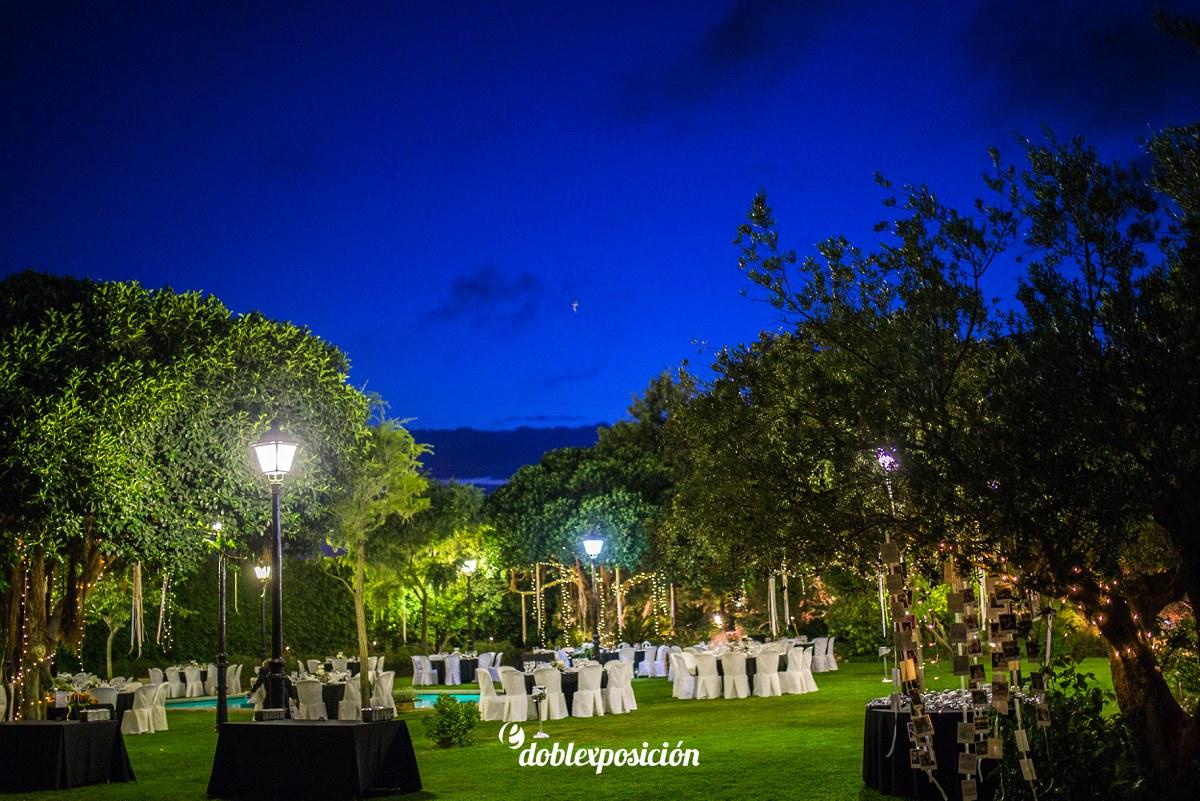 fotografos-boda-campo-masia-finca-el-lago-elche-alicante_0043
