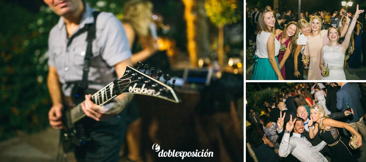 fotografos-boda-campo-masia-finca-el-lago-elche-alicante_0044