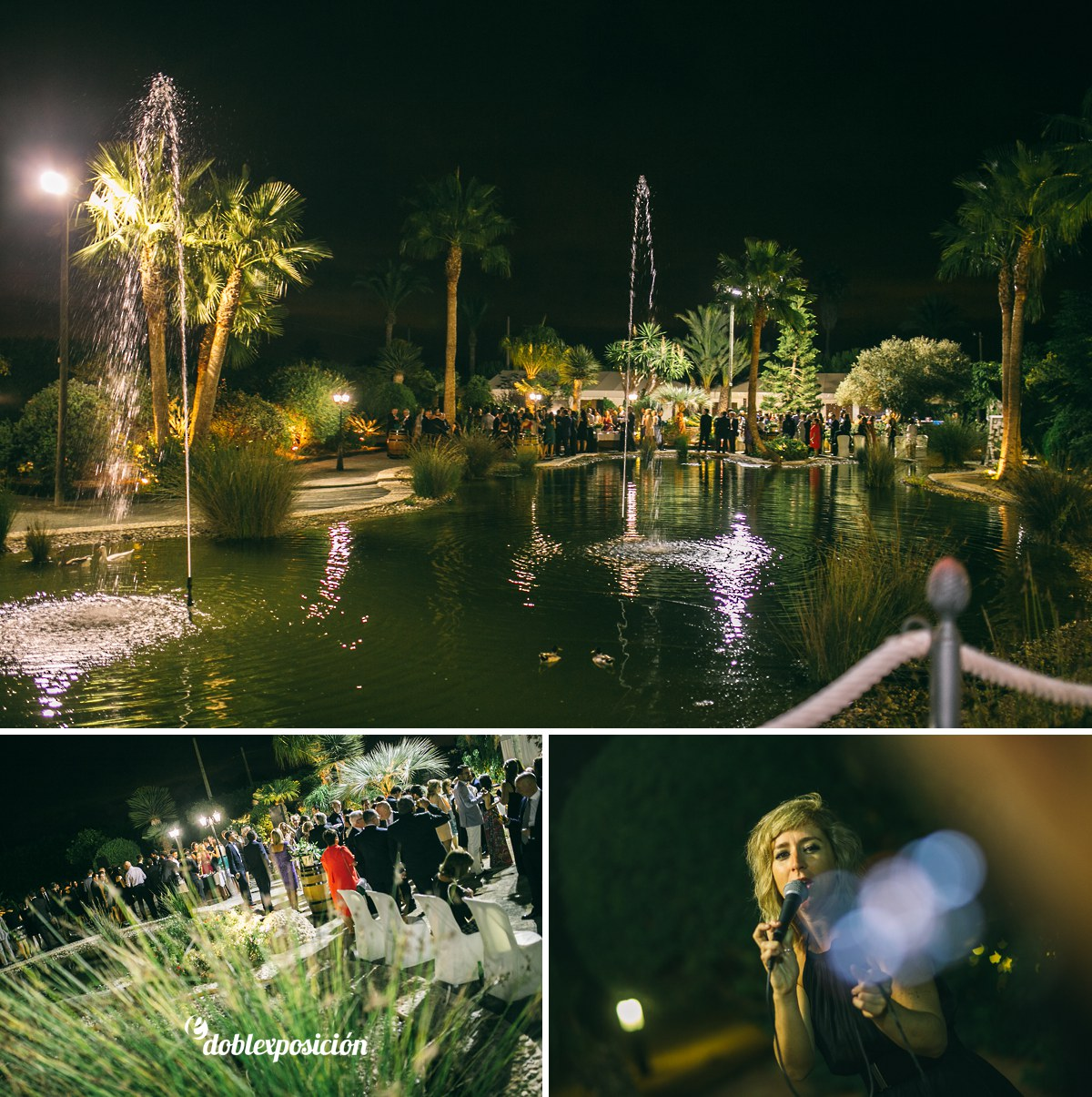 fotografos-boda-campo-masia-finca-el-lago-elche-alicante_0045