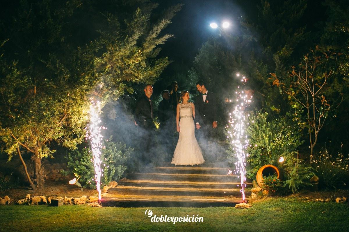 fotografos-boda-campo-masia-finca-el-lago-elche-alicante_0046