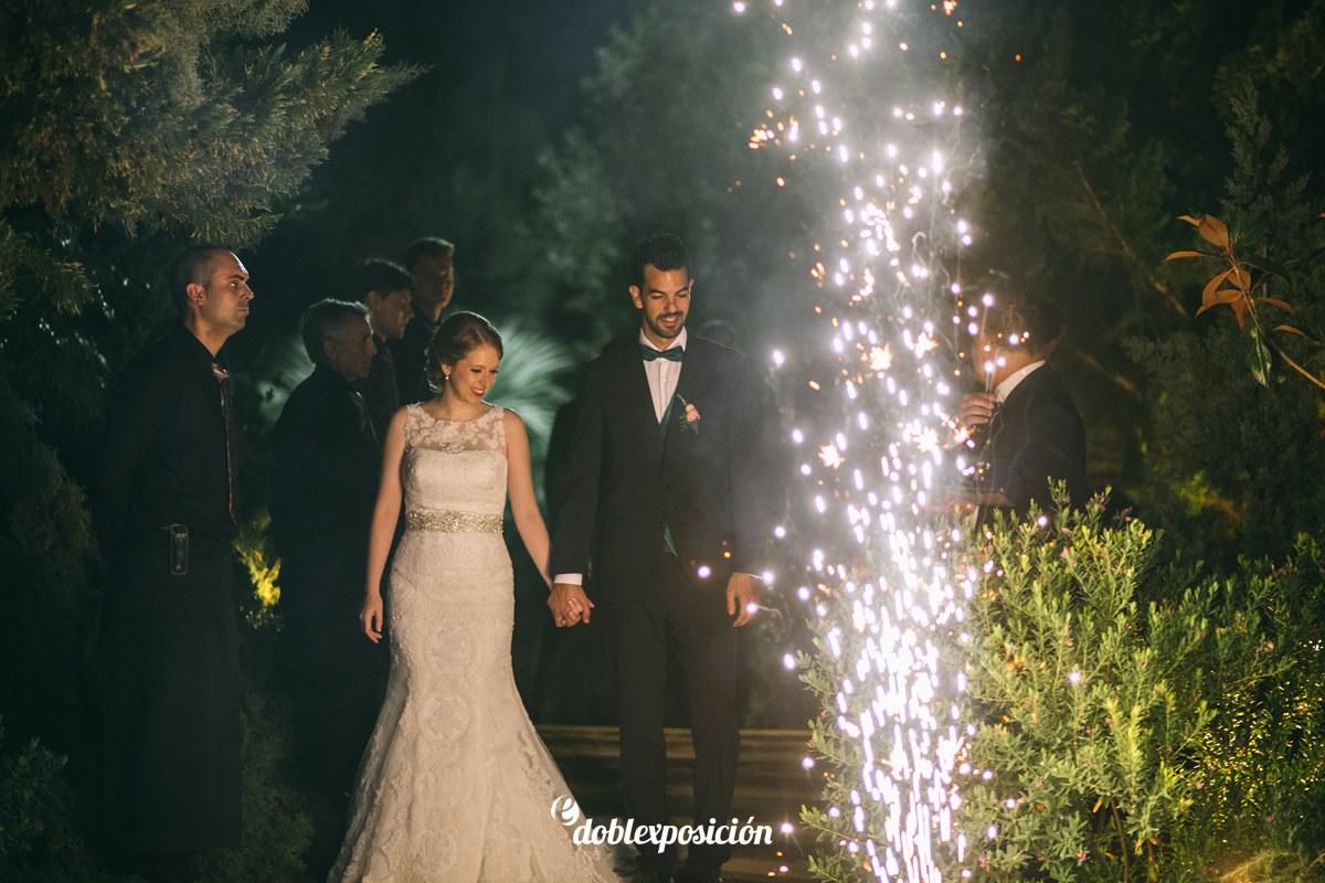 fotografos-boda-campo-masia-finca-el-lago-elche-alicante_0047