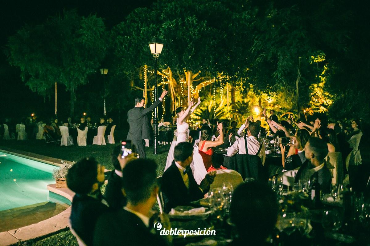 fotografos-boda-campo-masia-finca-el-lago-elche-alicante_0048