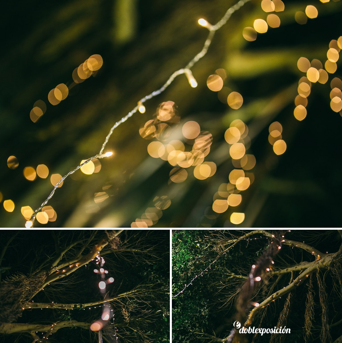 fotografos-boda-campo-masia-finca-el-lago-elche-alicante_0049