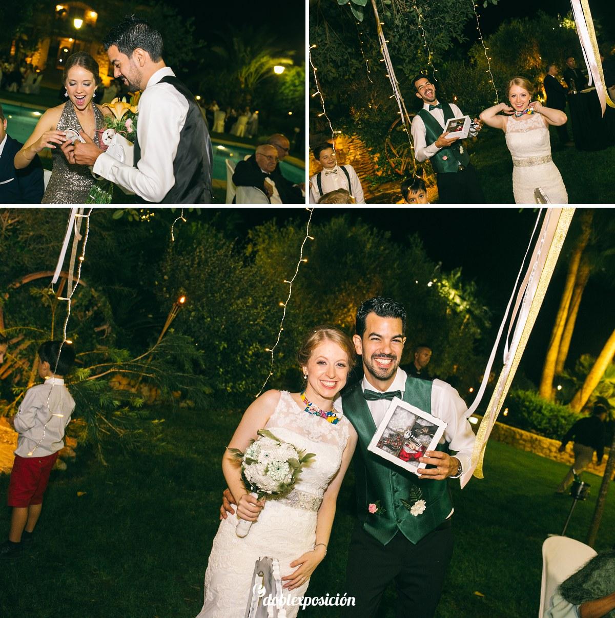 fotografos-boda-campo-masia-finca-el-lago-elche-alicante_0050