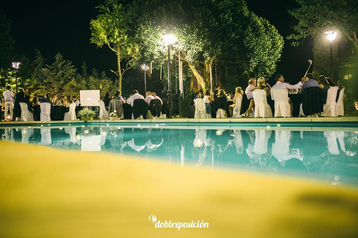 fotografos-boda-campo-masia-finca-el-lago-elche-alicante_0051