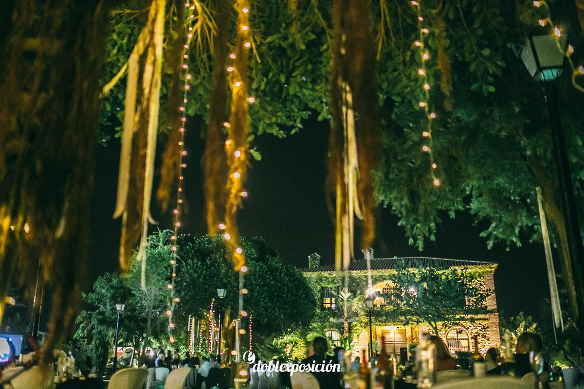 fotografos-boda-campo-masia-finca-el-lago-elche-alicante_0052