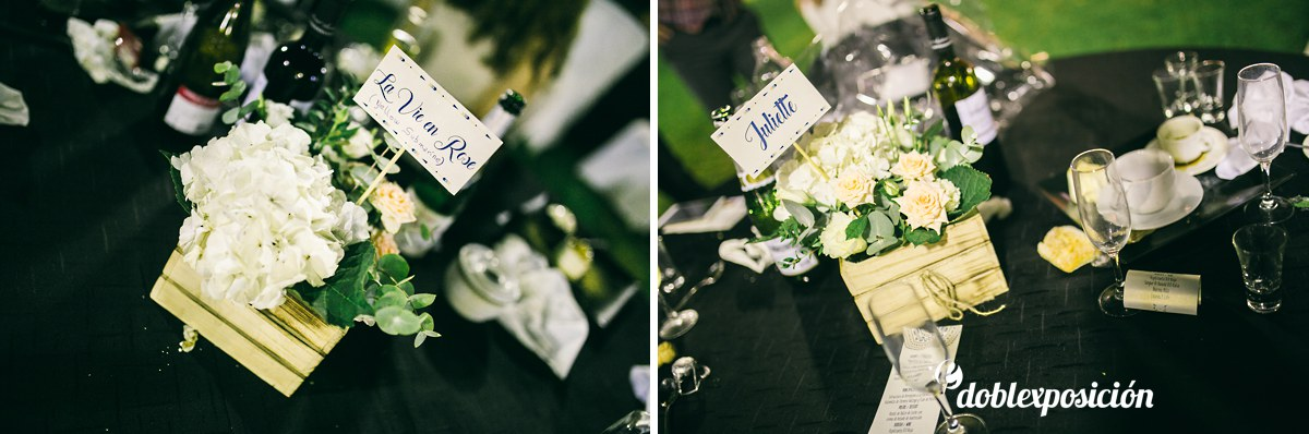fotografos-boda-campo-masia-finca-el-lago-elche-alicante_0053
