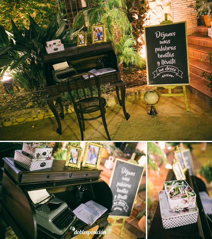 fotografos-boda-campo-masia-finca-el-lago-elche-alicante_0054