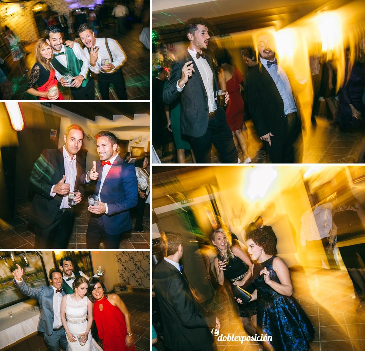 fotografos-boda-campo-masia-finca-el-lago-elche-alicante_0055