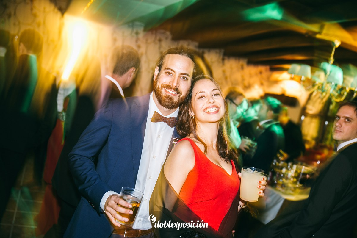 fotografos-boda-campo-masia-finca-el-lago-elche-alicante_0056