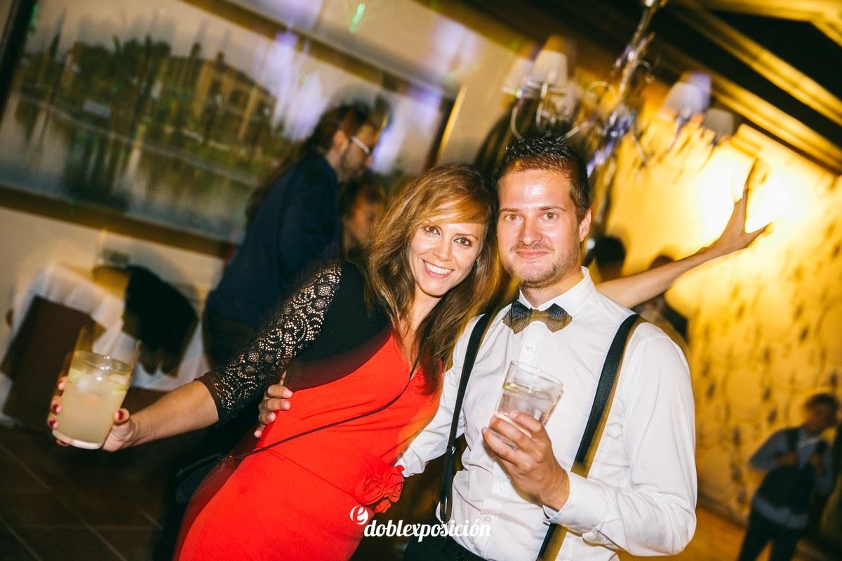 fotografos-boda-campo-masia-finca-el-lago-elche-alicante_0057