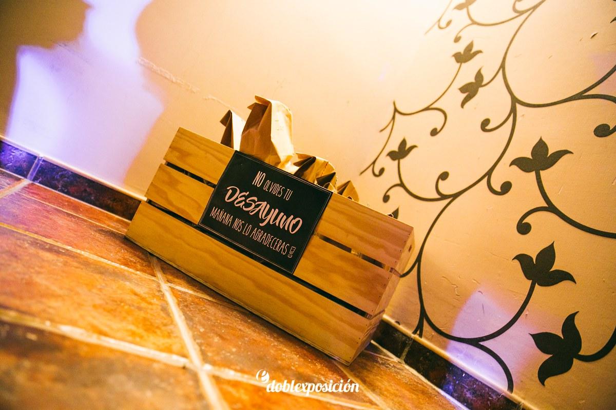 fotografos-boda-campo-masia-finca-el-lago-elche-alicante_0059