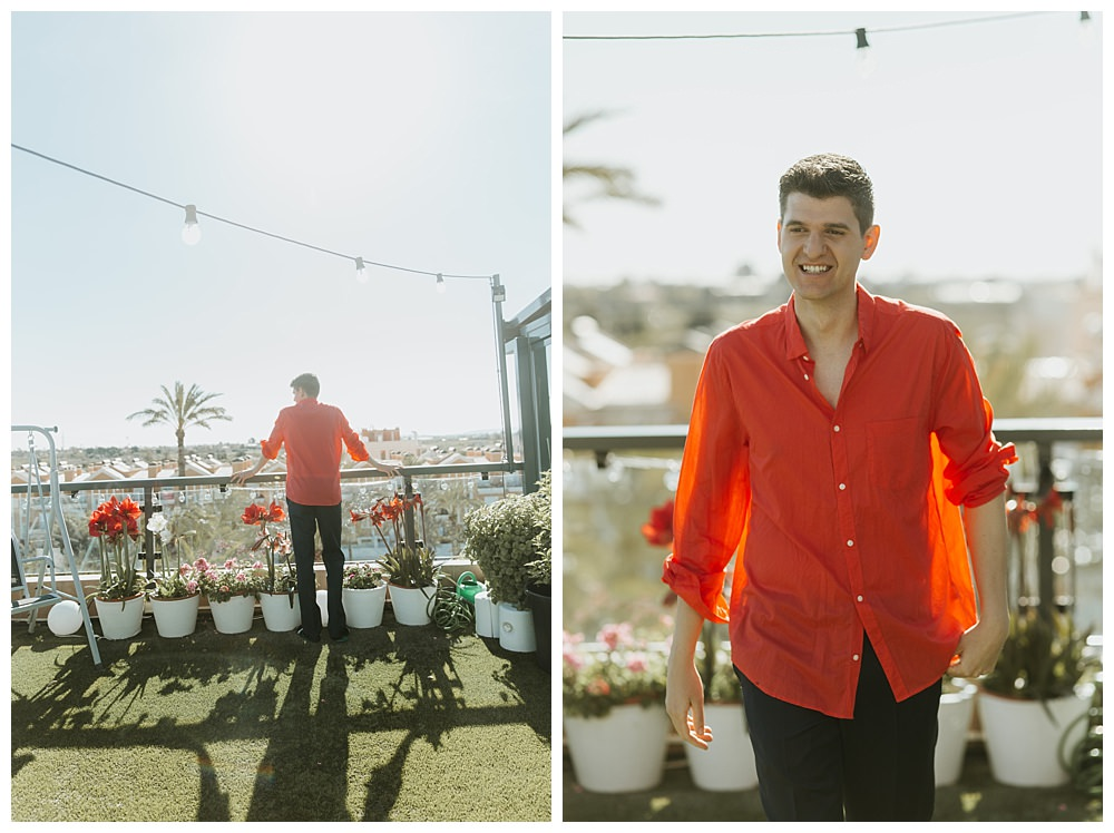 fotografos-boda-colegio-carmelitas-restaurante-misteri-de-anna-elche_0002