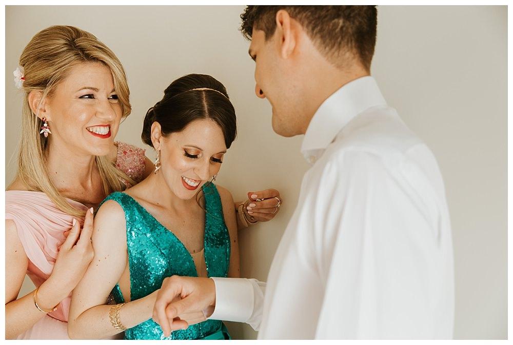 fotografos-boda-colegio-carmelitas-restaurante-misteri-de-anna-elche_0007