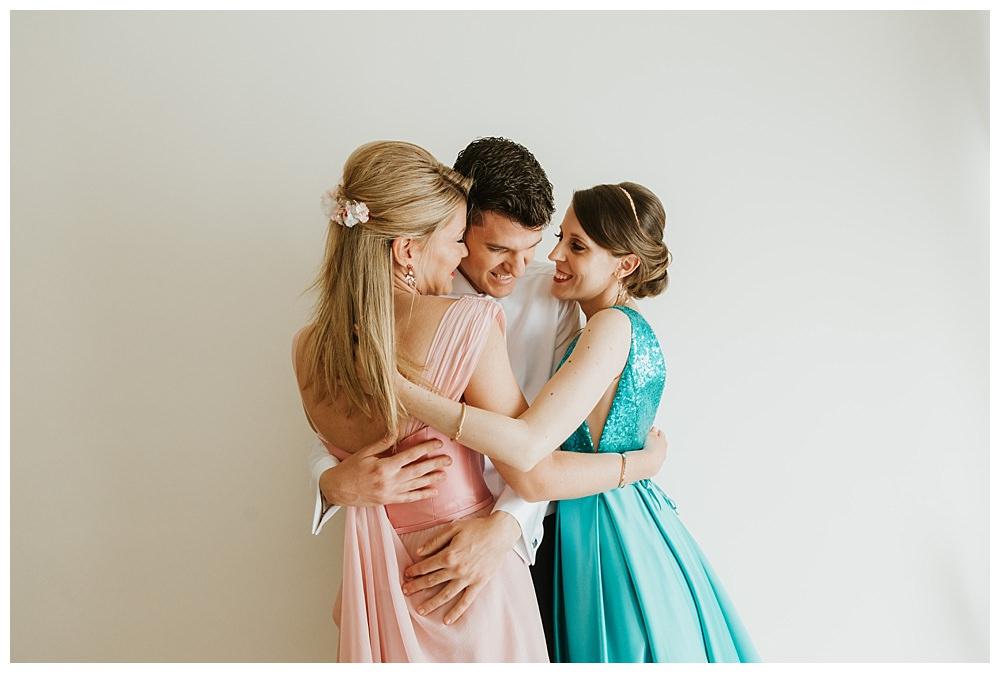 fotografos-boda-colegio-carmelitas-restaurante-misteri-de-anna-elche_0008