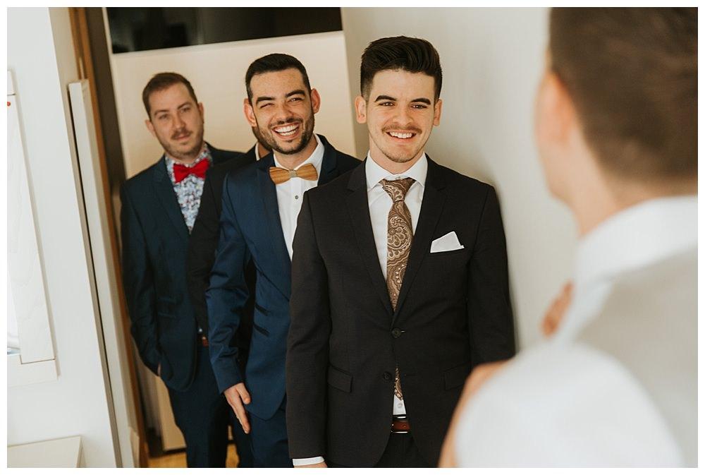fotografos-boda-colegio-carmelitas-restaurante-misteri-de-anna-elche_0013