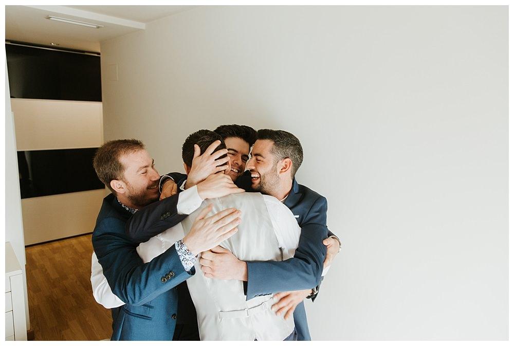 fotografos-boda-colegio-carmelitas-restaurante-misteri-de-anna-elche_0014