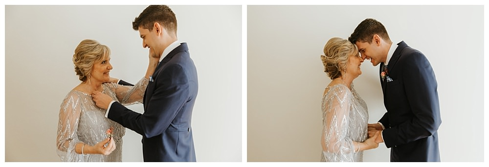fotografos-boda-colegio-carmelitas-restaurante-misteri-de-anna-elche_0015