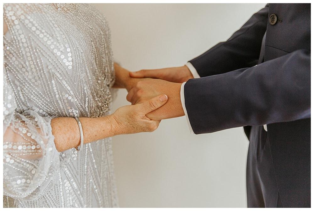 fotografos-boda-colegio-carmelitas-restaurante-misteri-de-anna-elche_0016