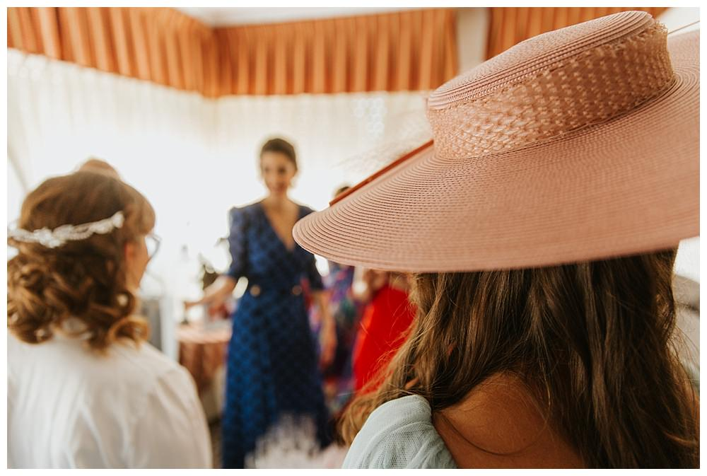 fotografos-boda-colegio-carmelitas-restaurante-misteri-de-anna-elche_0024