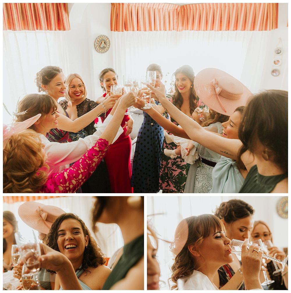 fotografos-boda-colegio-carmelitas-restaurante-misteri-de-anna-elche_0025