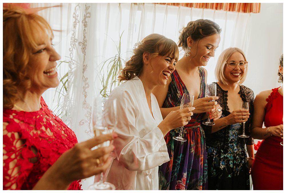 fotografos-boda-colegio-carmelitas-restaurante-misteri-de-anna-elche_0026