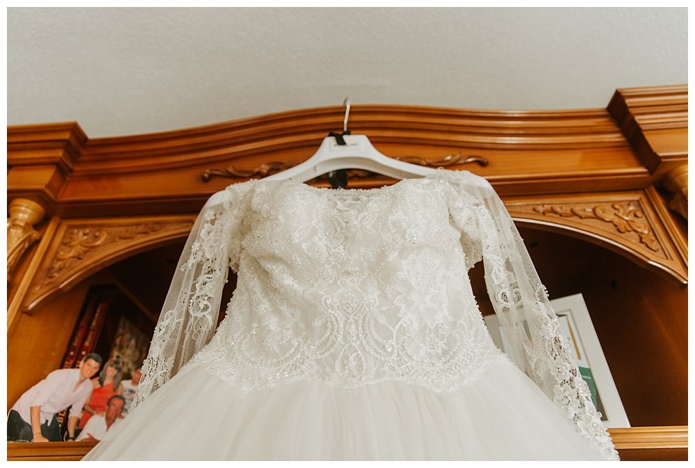 fotografos-boda-colegio-carmelitas-restaurante-misteri-de-anna-elche_0027