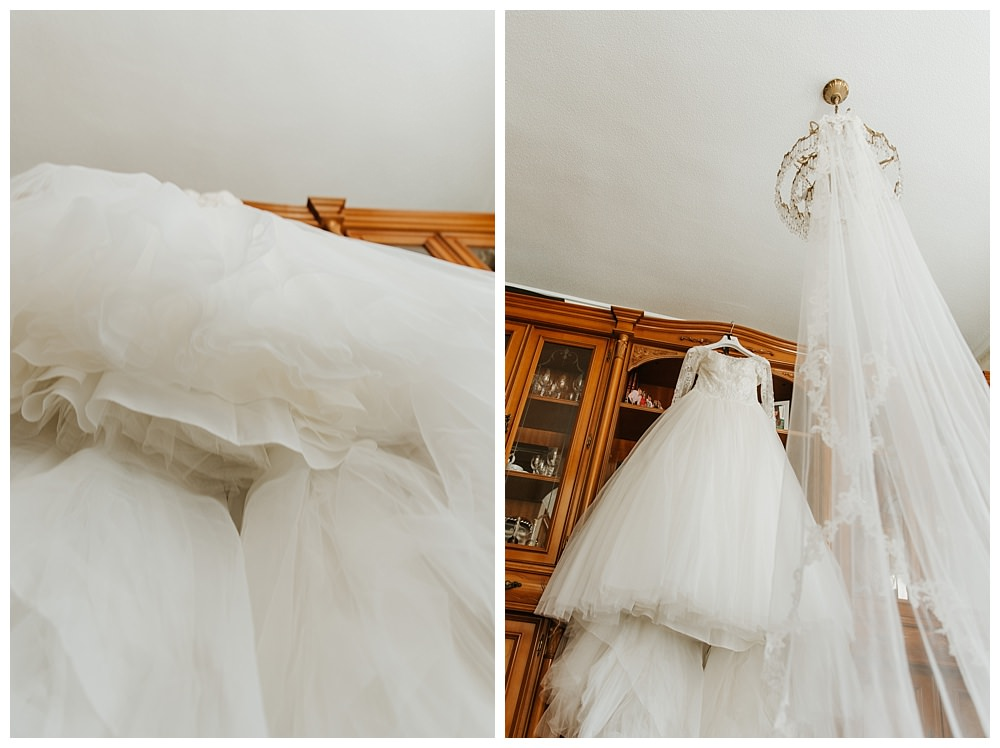 fotografos-boda-colegio-carmelitas-restaurante-misteri-de-anna-elche_0028