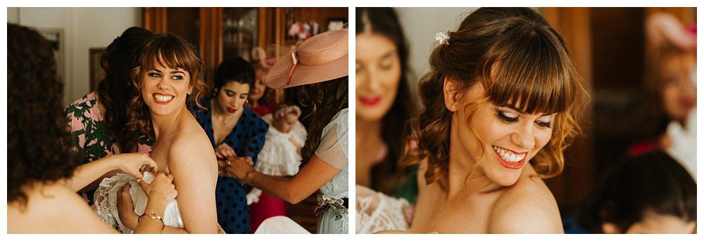 fotografos-boda-colegio-carmelitas-restaurante-misteri-de-anna-elche_0032