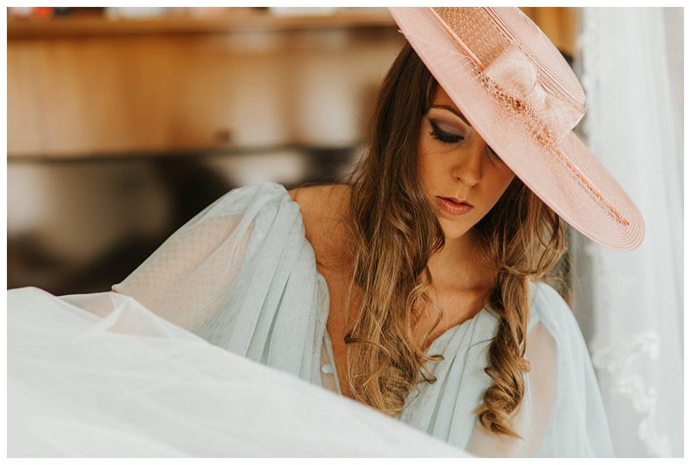 fotografos-boda-colegio-carmelitas-restaurante-misteri-de-anna-elche_0033