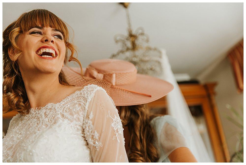 fotografos-boda-colegio-carmelitas-restaurante-misteri-de-anna-elche_0034