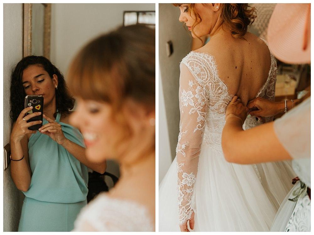 fotografos-boda-colegio-carmelitas-restaurante-misteri-de-anna-elche_0035
