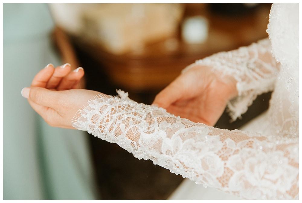 fotografos-boda-colegio-carmelitas-restaurante-misteri-de-anna-elche_0036