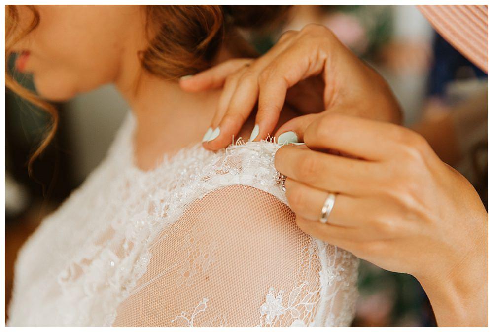 fotografos-boda-colegio-carmelitas-restaurante-misteri-de-anna-elche_0037
