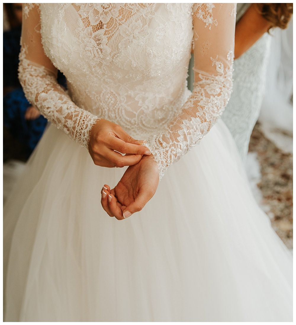 fotografos-boda-colegio-carmelitas-restaurante-misteri-de-anna-elche_0039